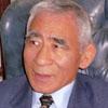Mr Paul Kuniaki Maruyama